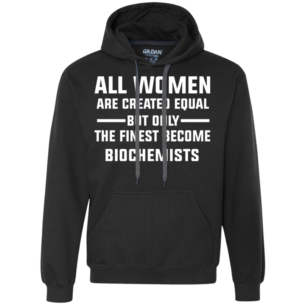 Biochemists-Heavyweight-Pullover-Fleece-Sweatshirt-Sport-Grey-S-