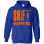 Shift-happens-Pullover-Hoodie-8-oz-Black-S-