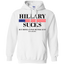 Donald-Trump-for-President-2016-Presidential-Election-Pullover-Hoodie-8-oz-Ash-S-
