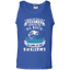 Fishing-Tank-Top-Shirt-Sport-Grey-S-