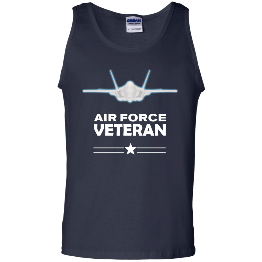 Airforce_F22-Tank-Top-Shirt-Sport-Grey-S-
