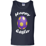 Happy-Easter-Tank-Top-Shirt-Sport-Grey-S-
