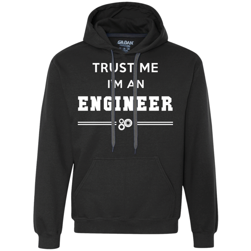 Trust-Me-I-am-an-Engineer-Heavyweight-Pullover-Fleece-Sweatshirt-Sport-Grey-S-