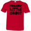 Ghost---Halloween-Toddler-Jersey-Tee-White-2T-