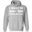 i-want-to-__-options-may-vary-Pullover-Hoodie-8-oz-Sport-Grey-S-