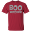 Ghost-Halloween-T-Shirt-White-S-