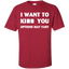 i-want-to-__-options-may-vary-Custom-Ultra-Cotton-T-Shirt-Black-S-