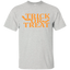 Trick-or-Treat-Halloween-Shirt-Sport-Grey-S-