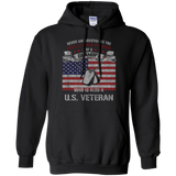 Never-underestimmte-the-tenacious-power-of-a-Grandpa-Pullover-Hoodie-8-oz-Black-S-