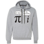 Get-Real-Be-Rational-Heavyweight-Pullover-Fleece-Sweatshirt-Sport-Grey-S-