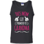 This-Mom-Got-Promoted-To-Grandma-Tank-Top---Teeever.com-Black-S-