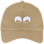 Dan-and-Phil-Cats-Whiskers-Vlogger-Youtube-Five-Panel-Twill-Cap-Hunter-One-Size-