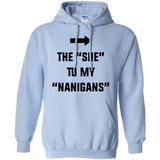 The-She-To-My-Nanigans-Pullover-Hoodie-8-oz-Sport-Grey-S-