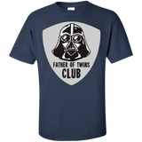Men's-Father-Of-Twins-Club-Custom-Ultra-Cotton-T-Shirt-Sport-Grey-S-