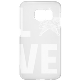 Love-Sheriff-Vintage-Samsung-Galaxy-S7-Phone-Case-White-One-Size-