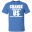 CHANGE-STARTS-WITH-US-JUSTICE-&-ACCOUNTABILITY-T-Shirt-Black-S-