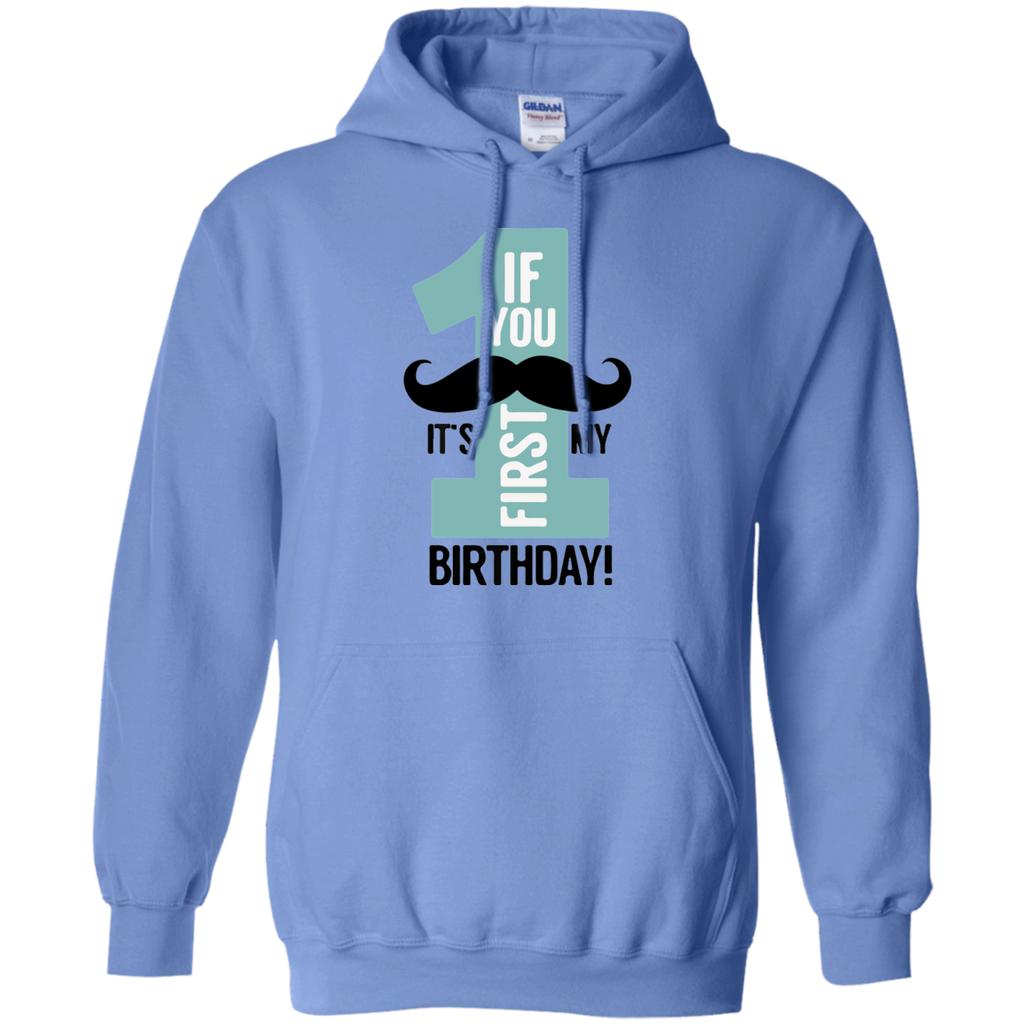 If-you-first-it's-my-birthday-Pullover-Hoodie-8-oz-Sport-Grey-S-