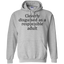 Cleverly-disguised-as-a-responsible-adult-Pullover-Hoodie-8-oz-Sport-Grey-S-