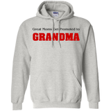 Great-Moms-Get-Promoted-to-Grandma-Pullover-Hoodie-8-oz-Sport-Grey-S-