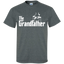 The-Grandfather-T-Shirt-Sport-Grey-S-