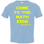 Come-to-the-math-side.-Youth-Shirt,-Todder-Shirt-Youth-Jersey-Tee-Black-YXS