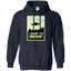 UFO-Shirt---I-Want-To-Believe-Alien-UFO-Pullover-Hoodie---Teeever.com-Black-S-