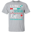 CNA-Certified-Nursing-Assistant---Gifts-For-Christmas-T-Shirt-Sport-Grey-S-