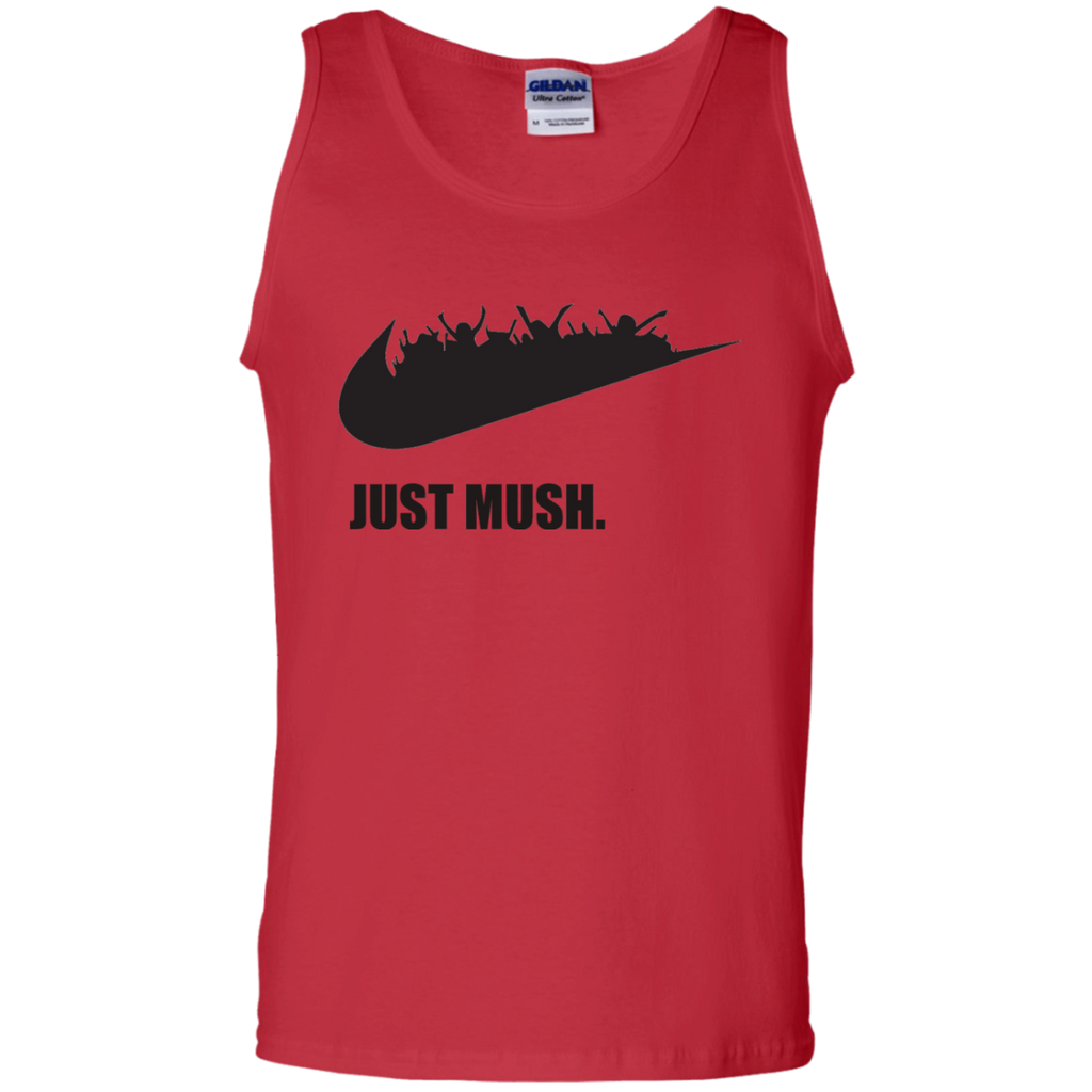 Reading-Festival-Tank-Top---Teeever.com-Ash-S-