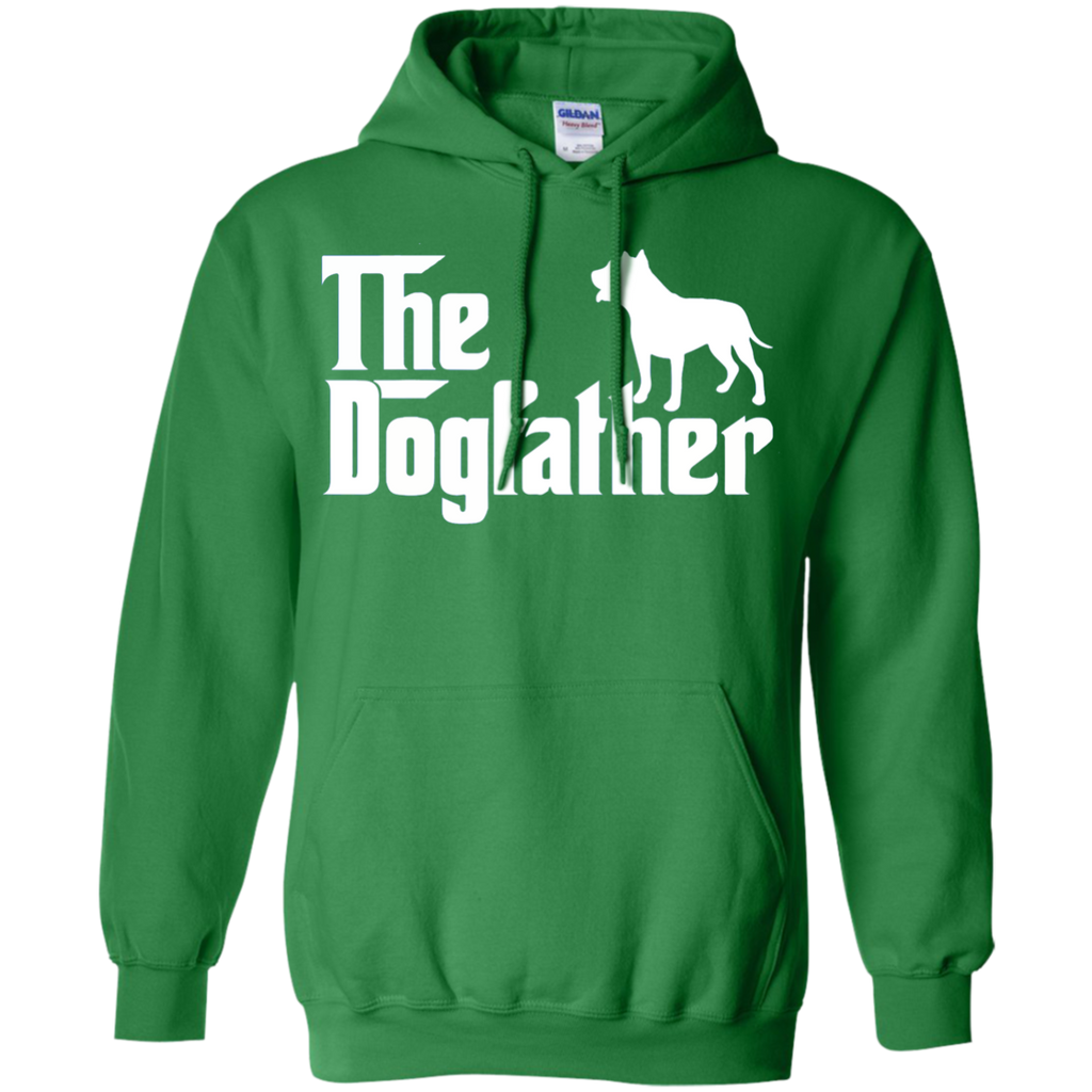 The-Dogfather-Funny-Pullover-Hoodie-8-oz-Sport-Grey-S-