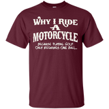 Why-I-Ride-a-Motorcycle-T-Shirt-Black-S-