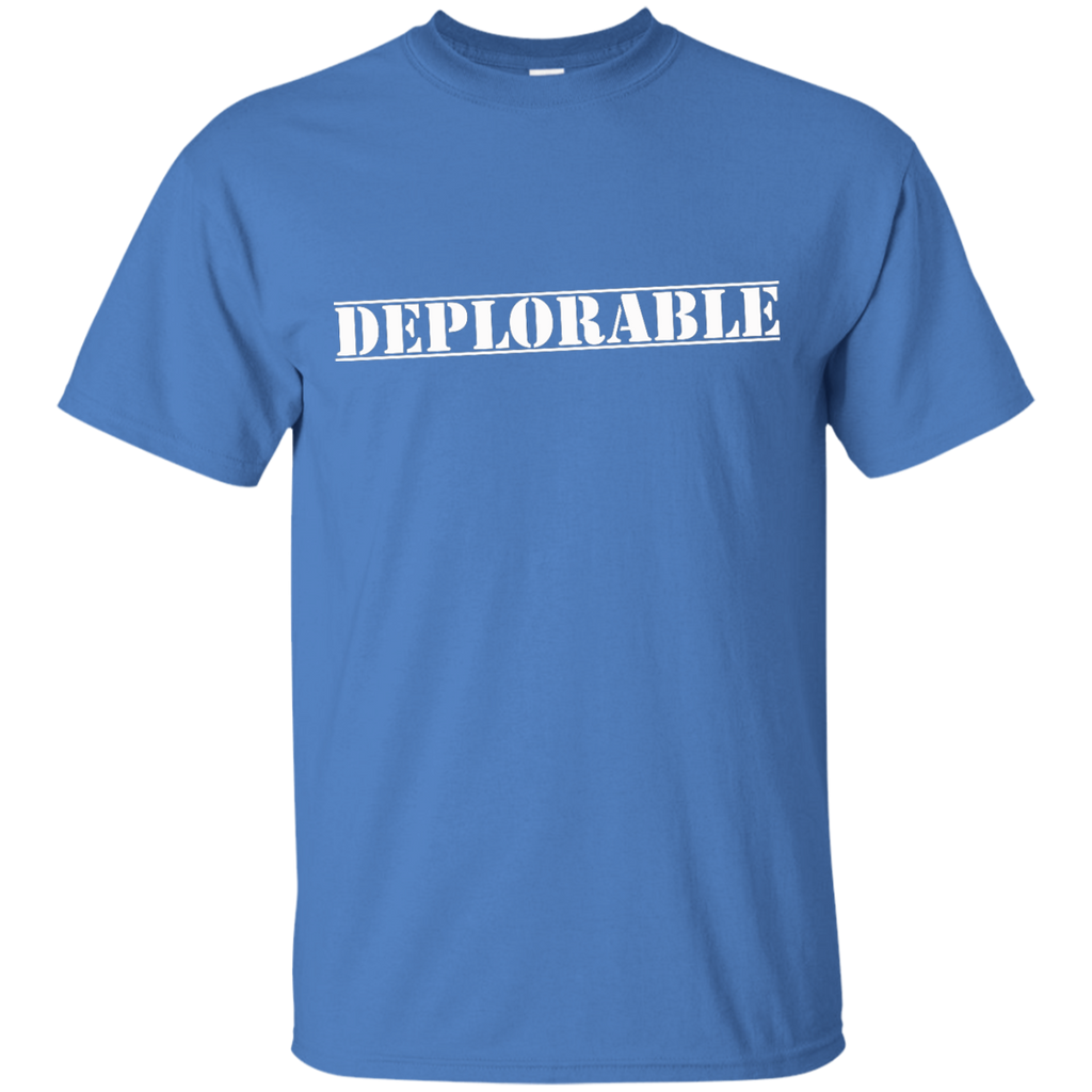 Deplorable--Donald-Trump-Basket-of-Deplorables-T-Shirt-Black-S-