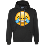 face_with_tears_AMZ-Heavyweight-Pullover-Fleece-Sweatshirt-Sport-Grey-S-