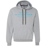 Trust-Me-I'm-an-Engineer-Heavyweight-Pullover-Fleece-Sweatshirt-Sport-Grey-S-