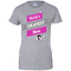 World's-okayest-Mom-Ladies-Custom-100%-Cotton-T-Shirt-Sport-Grey-XS-