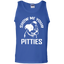 Show-Me-Your-Pitties-Tank-Top---Teeever.com-Black-S-
