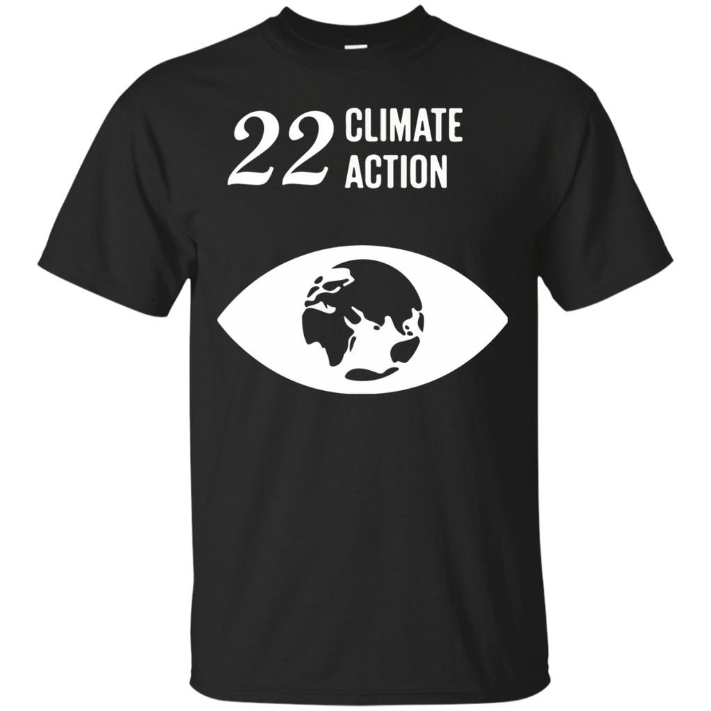Climate-Action-Sport-Grey-S-