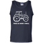 This-is-How-I-Roll-Farming-Farmer-Tractor-Tank-Top---Teeever.com-Black-S-
