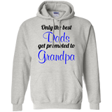 Only-the-best-Dads-get-promoted-to-Grandpa-Pullover-Hoodie-8-oz-Ash-S-