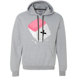 Sushi2-Heavyweight-Pullover-Fleece-Sweatshirt-Sport-Grey-S-