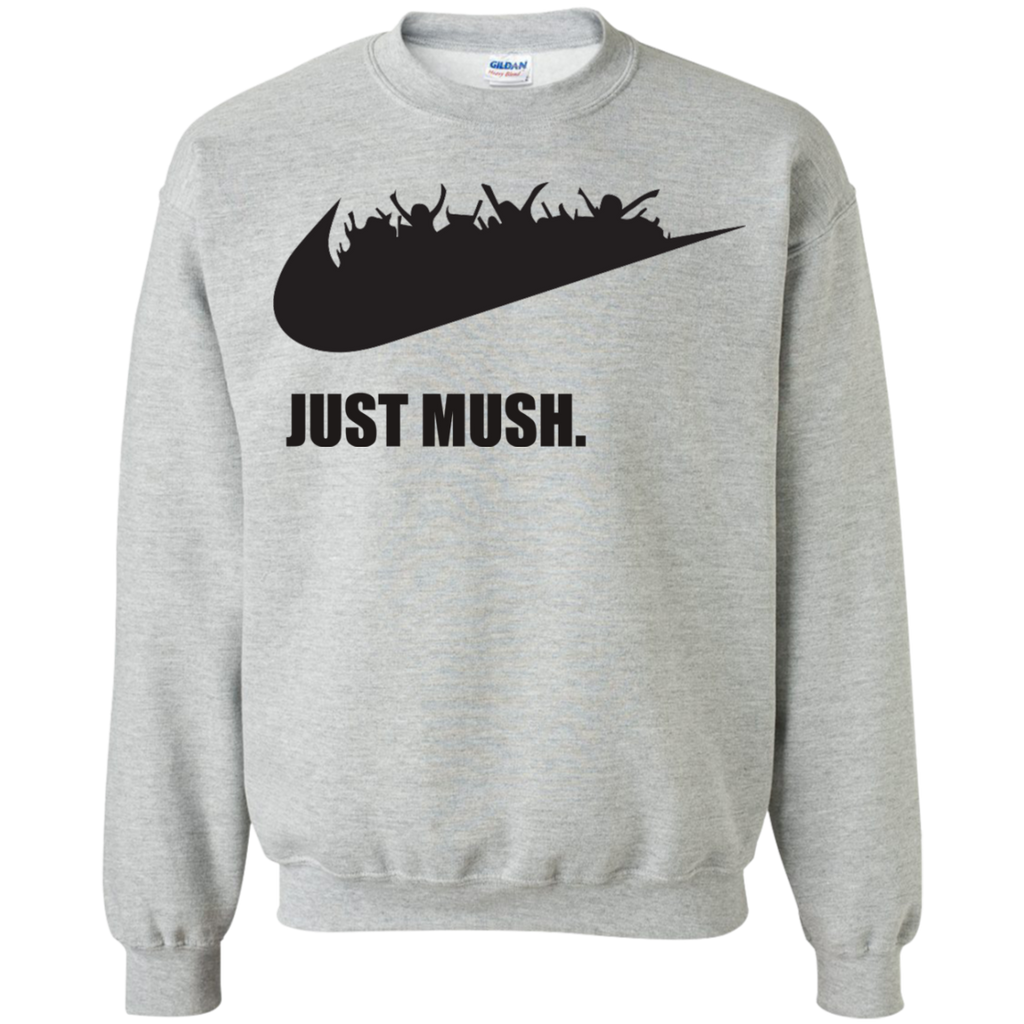 Reading-Festival-Pullover-Sweatshirt-8-oz---Teeever.com-Sport-Grey-S-