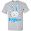 Hayden-Custom-Ultra-Cotton-T-Shirt-Sport-Grey-S-
