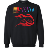 Shake-and-Bake-Pullover-Sweatshirt---Teeever.com-Black-S-