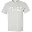 Delicious-Custom-Ultra-Cotton-T-Shirt-Sport-Grey-S-