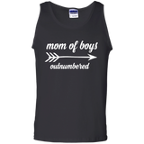 Holy-Shift-Look-Asymptote-That-Mother-Function-Math-Tank-Top---Teeever.com-Black-S-