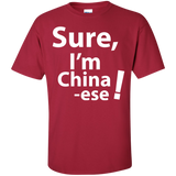 Sure,-I'm-China-ese-T-Shirt-Sport-Grey-S-