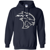 Outstanding-Hellcat-Srt-Classic-Pullover-Hoodie-Black-S-