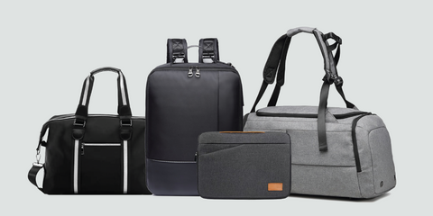 Essential Bags You Should Own Image