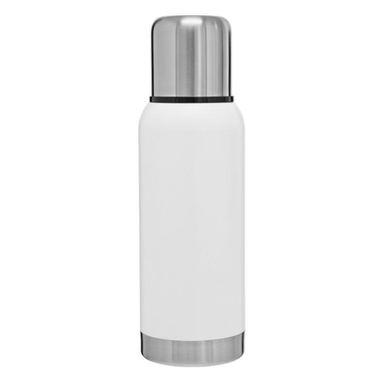 Adventure Vacuum Bottle Stainless Steel 17oz 503ml