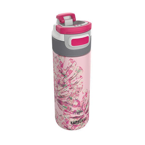 Elton Insulated 500ml