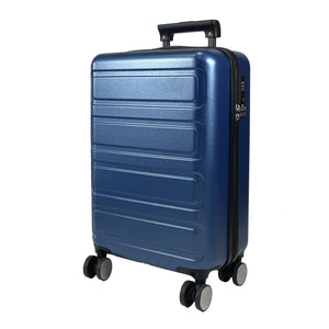 Trendy Luggage